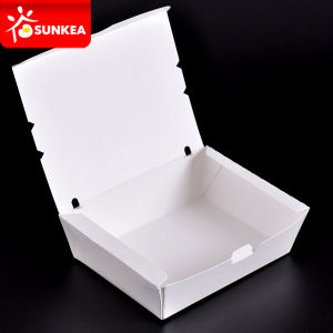 Custom Made Disposable Paper Products Factory in China pictures & photos