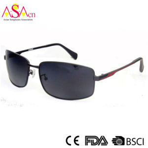 quality sunglasses 55gs  polarized sunglasses quality
