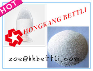 High Purity Ropivacaine Mesylate CAS 854056-07-8 pictures & photos