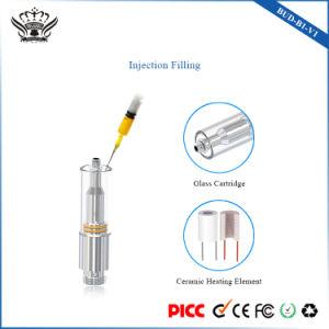 240mAh Wholesale Glass Cartridges Cbd Vape Pen E Cigarette Vaporizers pictures & photos
