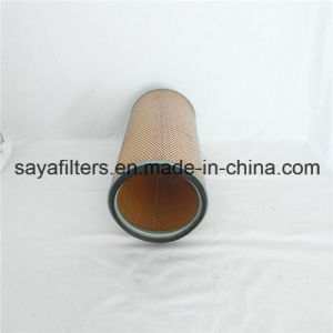 06296777 Compair Air Filter for Compressor pictures & photos