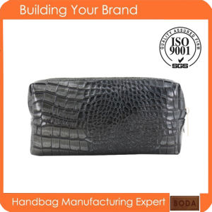 Fashion Promotional Wholesale Lady Cosmetic Bag pictures & photos