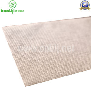 Horse Shoe Type 100% PP Nonwoven Fabric pictures & photos