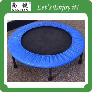 Mini Trampoline Elastic pictures & photos