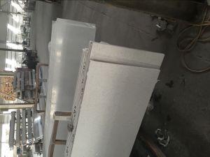 Pure White Quartz Worktops pictures & photos