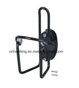 Alloy Bicycle Bottle Cage (HBC-007) pictures & photos