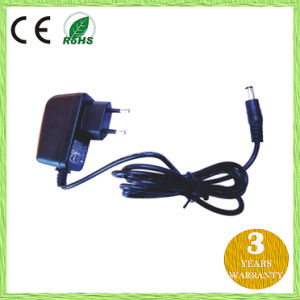 Constant Voltage LED Power Supply (12V 1A) pictures & photos
