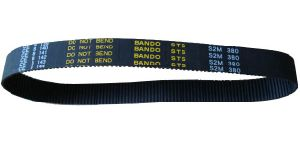 Made in Japan Mimaki Y Motor Belt pictures & photos