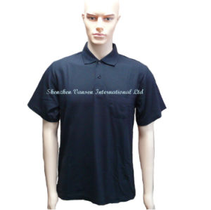 OEM Polo Shirt of Experienced China Manufacturer pictures & photos