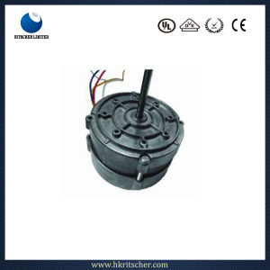 BLDC Motor with Hall pictures & photos