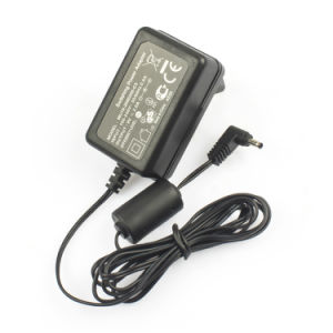 9V2A AC DC Adapter for LED, Monitor, Medical...