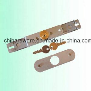 Roller Shutter Lock/Rolling Shutter Accessories/Rolling Shutter Lock pictures & photos