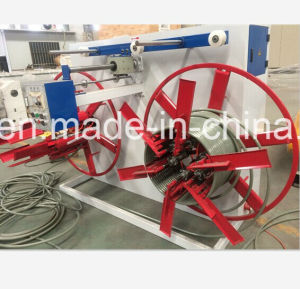 20-63mm PPR Pipe Production Line pictures & photos