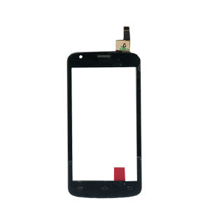 Touch Screen Replacement Panel for Bitel As4509 1122 M1403 pictures & photos