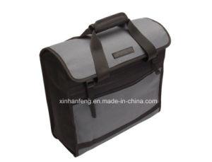 Single Rear Pannier Bag for Bike (HBG-055) pictures & photos