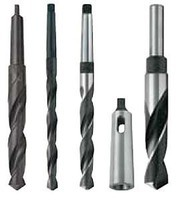 Asme /ASTM Standard High Quality Reamer for Sale pictures & photos