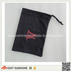 Cloth Camera Bag (DH-MC0604) pictures & photos