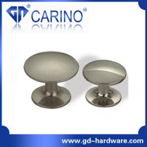 Zinc Alloy Furniture Handle (GDC1013) pictures & photos