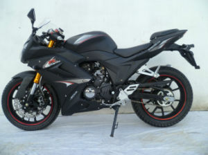 EEC Certificate 200cc 250cc Racing Motorcycles pictures & photos