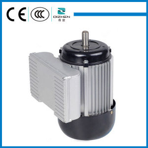 MC Series Capacitor Start motor with aluminium body pictures & photos