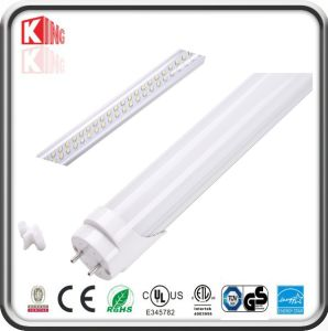T8 18W Compatible LED Tube Light pictures & photos