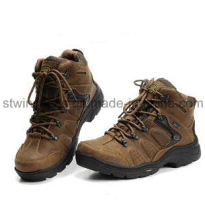 Men Trekking Shoes Non-Slip Outdoor Sports Shoes