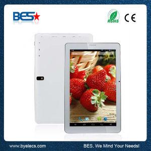 Full Function Phone Calling GPS 9 Inch OEM Andorid Tablet