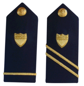 Military Unifrom Epaulets pictures & photos