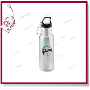 500ml Sports Water Bottle by Mejosub pictures & photos