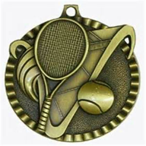 High Quality Promotional Navy Medallion Gift pictures & photos