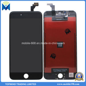 LCD for iPhone 6 Plus LCD Assembly with Digitizer pictures & photos