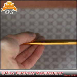 Bas-A2 Custom Made Strong Durable Mini Portable Bank Safe Deposit Box pictures & photos