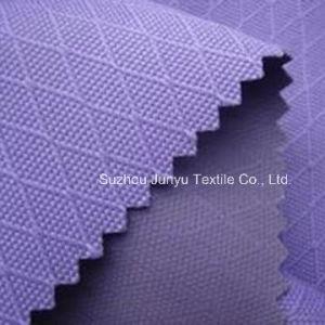 600d Polyester Bean Bag Fabrics