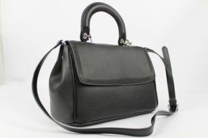 New Designs Genuine Leather Handbags for Womens Luxury Collections pictures & photos