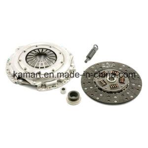 Clutch Kit OEM K1877-02/628302800 for GM Blazer, Jimmy/Sierra/Silverado