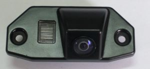 Rearview Camera (CA007) for Ford Mondeo (Europe version) pictures & photos