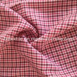 Minimatt in Dyed Yarn 240G/M, Checks Minimatt, Dobby Minimatt, Jacquard Minimatt, Table Cloth Fabric, Kitchen Towel Fabric pictures & photos