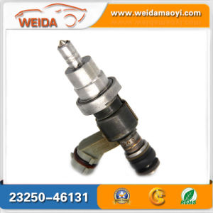 Denso Fuel Injector Nozzle for Toyota Engine Jzx110 23250-46131