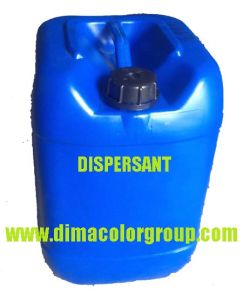 Dispersant 5200 Vs Lubrizol Solsperse 34750 Byk 2150 Additive pictures & photos