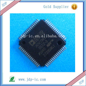 on Sale! ! High Quality Adv7341bstz New and Original IC pictures & photos