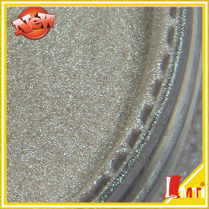Wholesale Industrial Silver Pearl Pigment Now Lower Price pictures & photos