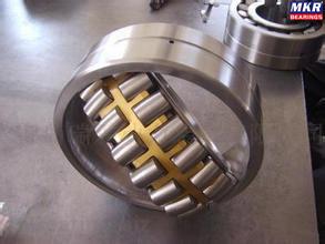 Spherical Roller Bearing 20448MB