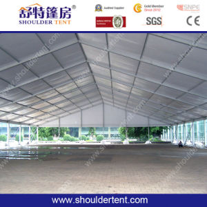 5000 People Giant Aluminium Frame Marquee for Event Wedding pictures & photos