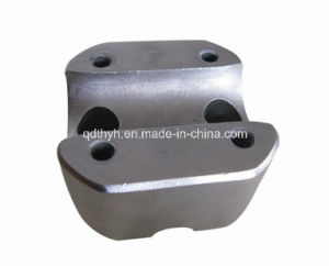 OEM Precision Casting, Investment Casting Construction Hardware pictures & photos
