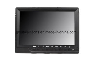1200: 1 HDMI Input Camera 7 Inch LCD Screen pictures & photos