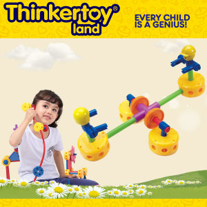 Children′s Educational Toys for Sale pictures & photos
