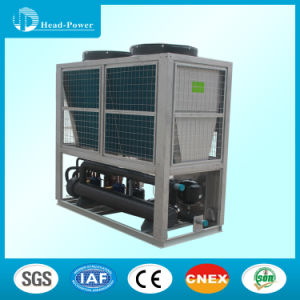 7-39kw Water Chiller pictures & photos