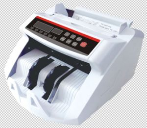 with Mg1/Mg2 Cash Counting Machines