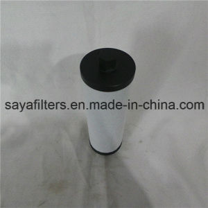 Sullair Air Filter Secondary Element (02250106-791) pictures & photos