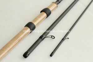 13ft Carbon Float Fishign Rod pictures & photos